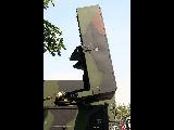 Counter Battery Radar