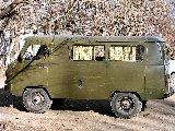 UAZ-3741