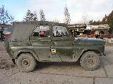 UAZ-469