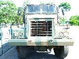 UAI M1-50