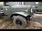 ZiL-152