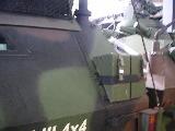 AufklFz 93
