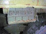 Schlepper 20 ton 6x6