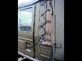 Pinzgauer 712 Koffer