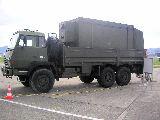 Steyr 1491