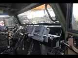 Eagle IV BAT