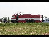 FL-Kfz 8200
