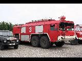 TLF 3500