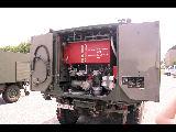 TLF 3800-400