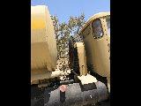 IAF Bowser