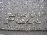Tedom Fox-D 14.29 PAM 4x4
