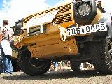 Panhard 4x4 VPS