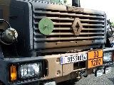 Renault CBh 385