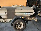 RPCE 1500