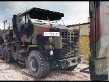 M1070 HET