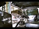 M911 HET