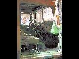 K312 Ambulance