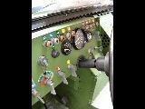A3F VAC