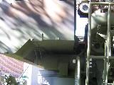 LARS-2