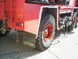 Faun FlKfz 3500