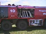 FLF Z8