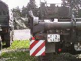 LKW 7t mil gl FSB