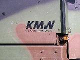 MAN 10t mil gl w/ MSA