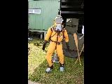 MAN 5t Diver Group