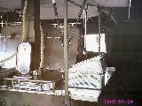 MB 1017A w Field Kitchen