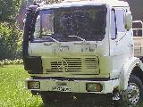 MB 1017A
