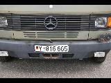 MB 508 D KrKw