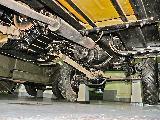 BM-31-12