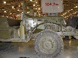 WC-57