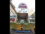 Kettenkrad HK 101