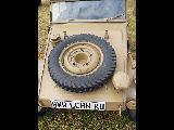 Typ 82 Kubelwagen