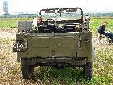 UAZ-69